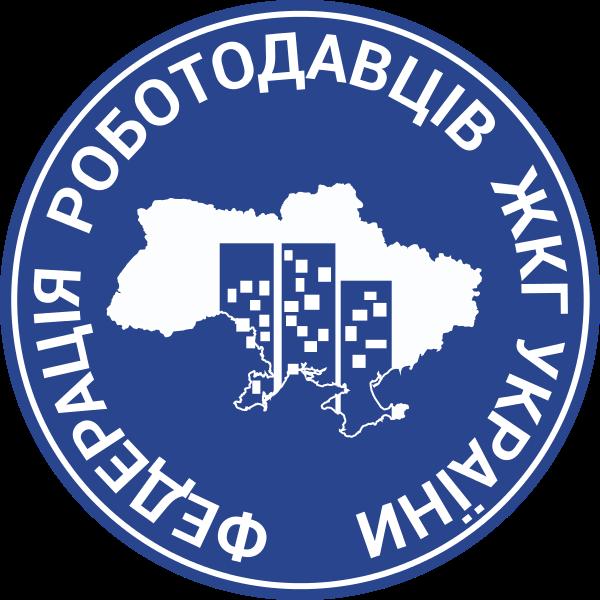 Головна, КП